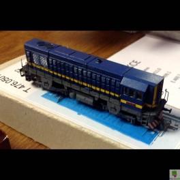 T476 0501 Prototyp