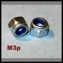 10ks M3 p.matice
