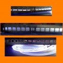 Světlovod BS 3,00mm/1cm