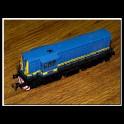 T475 1501 Prototyp