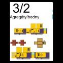 Agregáty AC21TT