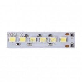 LED modul51