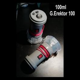 G.Erektor 100