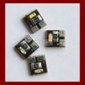 LED 10S-MICRO CW