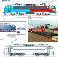 365.001 Class 12 T17